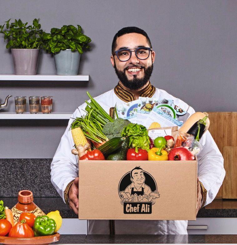 Chef_ali_01