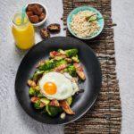 Chef_ali_05