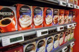 Nederland drinkt niet meer, maar wel duurdere koffie