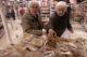 Supermarktklant ouderen 80x53