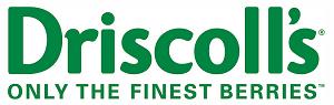 driscolls300