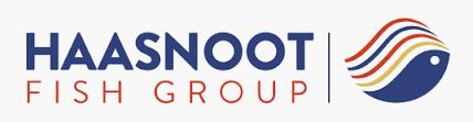 haasnoot-logo