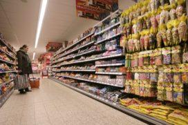 Factcheck: Feiten en cijfers over zoetwaren