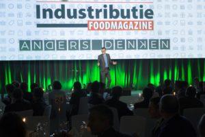 Genomineerden Industributie-trofee bekend