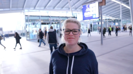Vlog Foodsafari: wat maakt een pop-up succesvol?