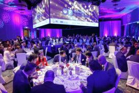 PepsiCo, GOB en Hoogvliet winnaars Industributie