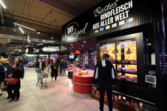 Markthalle krefeld 10 560x373