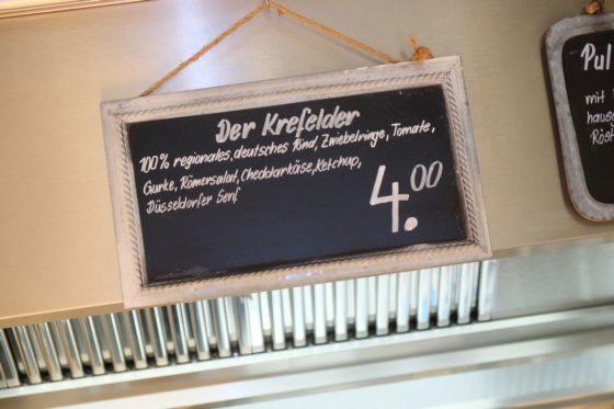 Markthalle krefeld 25 560x373