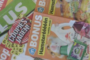 foodmagazineyenomsite