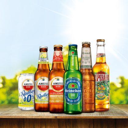 Heineken1 420x420