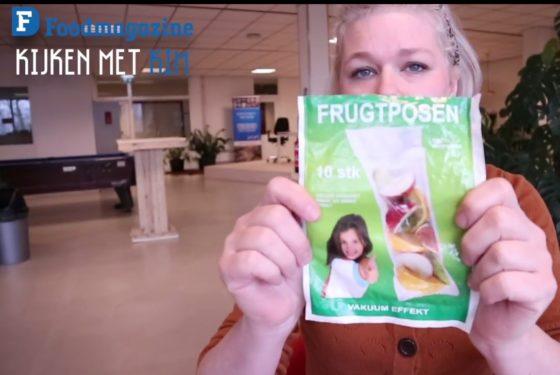 Kijken met Kim – Danish Packaging