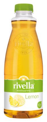 Rivella lemon 100cl koolzuurvrij 201216 164x420