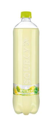Sourcy fruit citrus cactus 201216 181x420