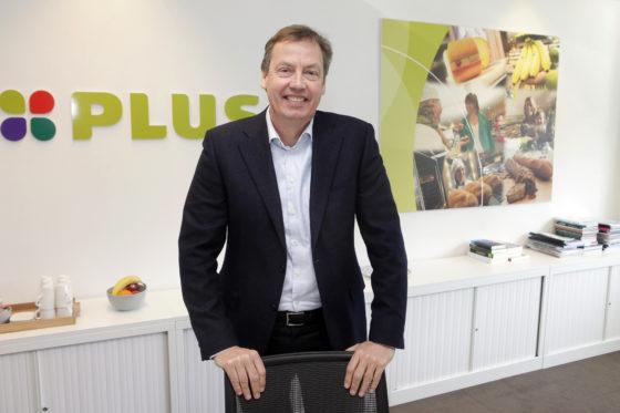 'Meer dan voldoende potentieel voor Plus'