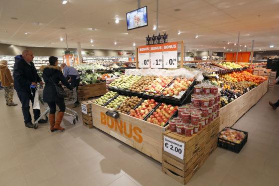 Kenniscentrum Somo: 'Volop oneerlijke handel in super'