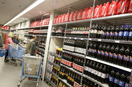 'Nederlandse aanpak effectiever zónder suikertaks'
