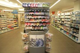 Taboe op suiker geldt (nog) niet voor suikerwerk