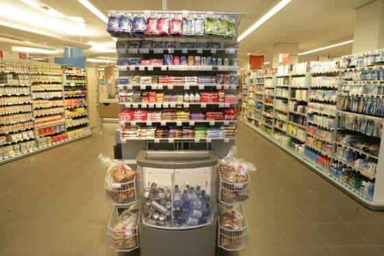 Factcheck: Nederland steeds minder koekland