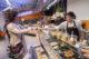 Coop opent stadswinkel in amersfoort met warme keuken 49 80x53