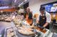 Coop opent stadswinkel in amersfoort met warme keuken 38 80x53