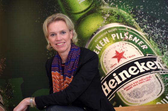 Heineken haakt in op behoefte aan bier met minder alcohol in alle segmenten