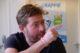 Laurens van geffen ceo en co founder superbuddy 80x53