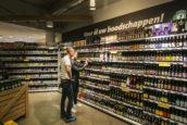 Non- en laag-alcoholisch bier: double digit voor nul procent