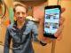 Joost rietveld van app too good to go 22 kopie 80x60
