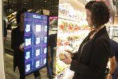 Coop Supermercato del Futuro