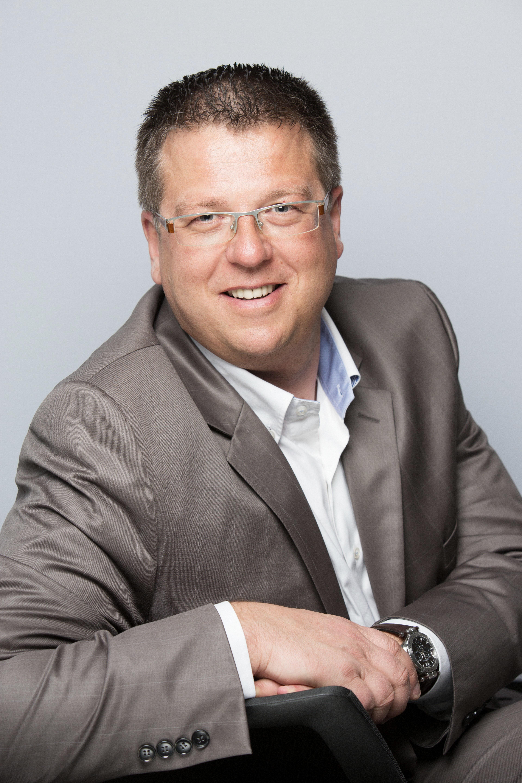 Sial-directeur Nicolas Trentesaux