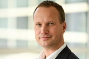 GS1 DatakwaliTijd 2.0: consequenties voor leveranciers die achterblijven