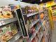 Tussendoor schap jumbo foodmarkt veghel 3 80x60