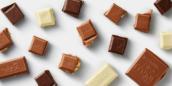 Samen met Verkade de kansen in chocolade benutten