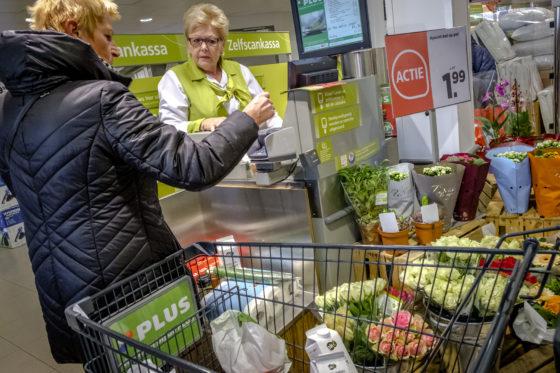 Waarom aow'ers goed personeel voor de supermarkt zijn