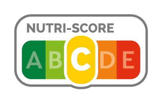 Nederland massaal achter Nutri-Score