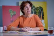 NAGF: '200 keuzes per dag maakt klant knettergek'