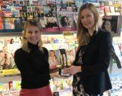 Industributie: AldiPress, winnaar Non-food overig