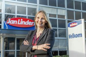 Interview: Chantal de Rijk over verleden, heden en toekomst van Jan Linders