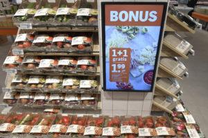 Bart Fischer (7BFT) ziet digitale kansen voor supermarkten