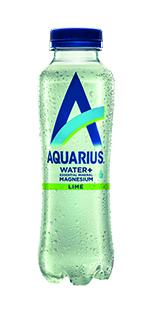 Aquarius_Water essential mineral magnesium limoen