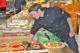 Pag7landmarkt2nieuw2 80x53