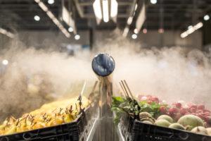 5 vragen over duurzaamheidskenmerk PlanetProof
