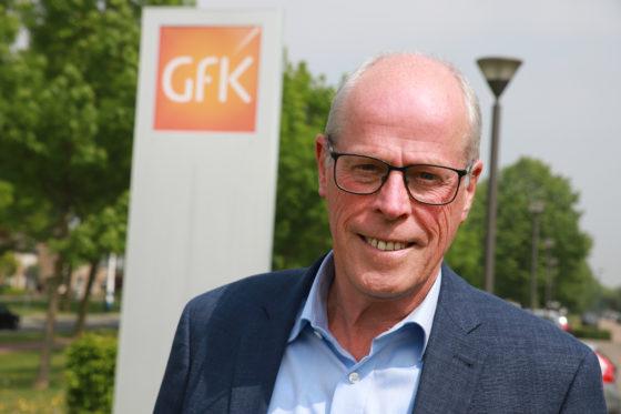 GfK: Veel klachten over online