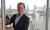 Unilever winnaar Foodmagazine Marketing Awards